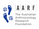 The Australian Anthrozoology Research Foundation