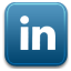 Engage Campitelli Consultancy on LinkedIn